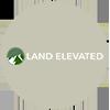 Land Elevated Logo